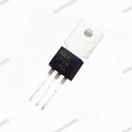 NEC2P4M Thyristor