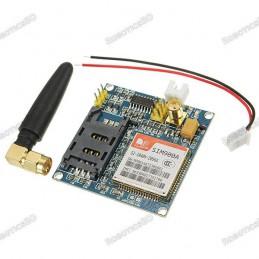 SIM900A Mini Module 5V