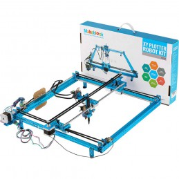 Makeblock XY-Plotter Robot...