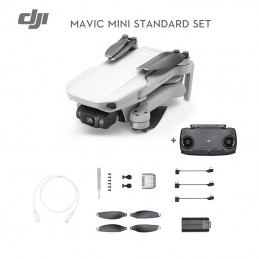 DJI Mavic Mini Standard