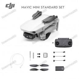 DJI Mavic Mini Standard