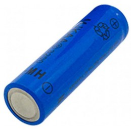1.2V AA Ni-MH Rechargeable...