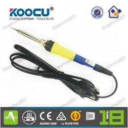 KOOCU V900 Precision...