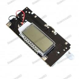 Dual USB 5V 1A 2.1A Mobile...