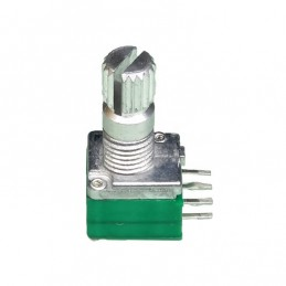Rotary Potentiometer with...