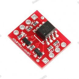 Opto-Isolator ILD213T