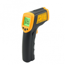 Smart Sensor AR320 Infrared...