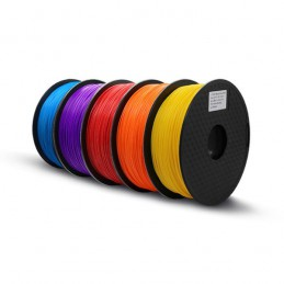 Flexible TPU Filament...