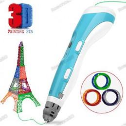 3D Pen LED Display Screen...