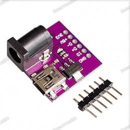 AMS1117 3.3V 5V/3.3V DC...
