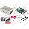 Raspberry Pi 4 Computer Complete Set