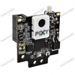 Pixy2 CMUcam5 Smart Vision...