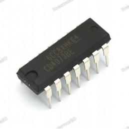 CD4073