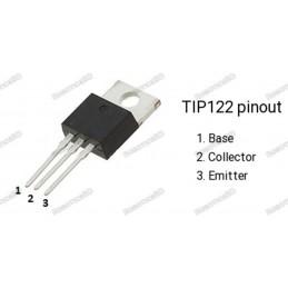 TIP122