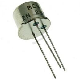 2N2905 Bipolar Transistor