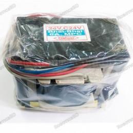 Transformer 24 Volt 6 Amp