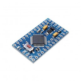 Arduino Pro Mini 328 China