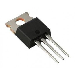 MBR460CT Schottky Diode