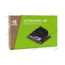 NVIDIA Jetson Nano 2GB...