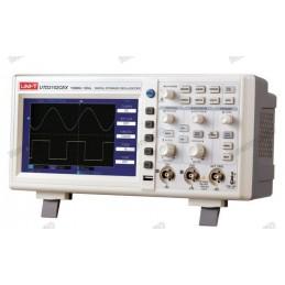 Oscilloscope UNI-T UTD2102CEX
