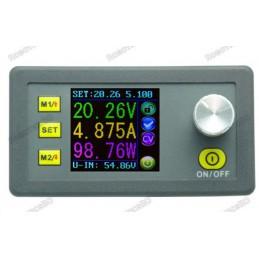 DP50V5A Constant Voltage...