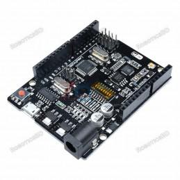 MicroPython Board R3...