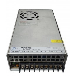 BR-435-27V SMPS Power Supply