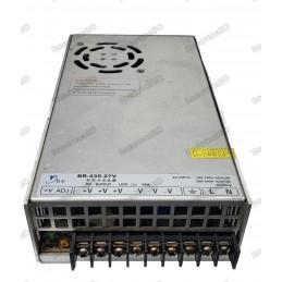 BR-435-27V SMPS Power Supply