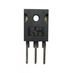 TIP147 Power Transistors