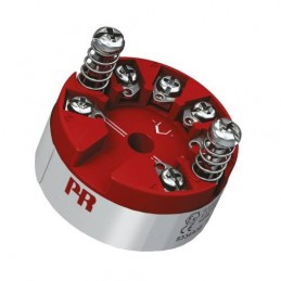 PR electronics, 5334A3B...
