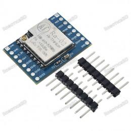 SX1278 LoRa Module 433M...