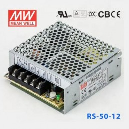 12V DC Switching Power...