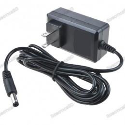 5V 4000mA AC/DC Power Adapter