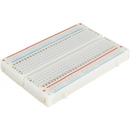 Breadboard (Medium Size)