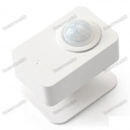 Tuya PIR Motion Sensor for...
