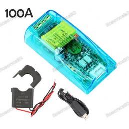 PZEM-004T V3.0 AC Digital...