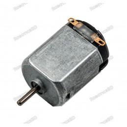 4v 3000 RPM DC Motor