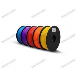 ABS Filament 1.75mm Plastic...