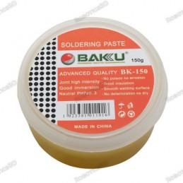 BAKU BK-150 SOLDERING PASTE