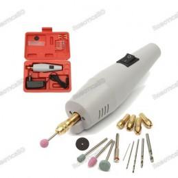 Electric Mini Drill