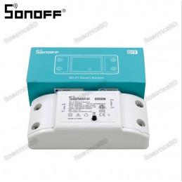 Sonoff Basic R2- WiFi...