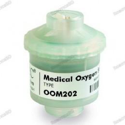 Envitec OOM202 Medical...