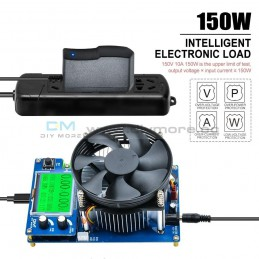 150W LDM Digital Electronic...