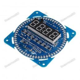DS1302 Rotating LED Display...
