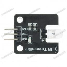 IR Infrared Transmitter Module