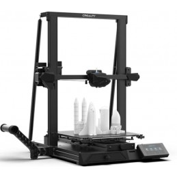 Creality CR-10 Smart 3D...