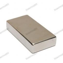 Neodymium Magnet N52...