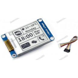 E-Ink Electronic E-paper...