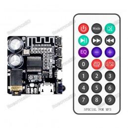 VHM-314 V3.0 Bluetooth...
