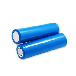 3.7V 18650 Rechargeable...